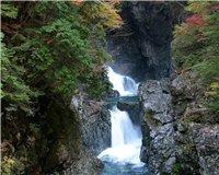 Водопады-v11